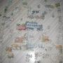2010.09.25 500片カプチーノ 3.jpg