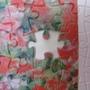 2010.10.31 500 pcs 亞嘉杜藝術家花園內的莫內夫人及孩子 (11).jpg