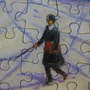 2010.07.21 500片Piccadily Circus (24).JPG