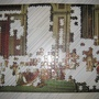 2010.06.27 1000片拿破崙的加冕儀式 (25).JPG