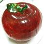 2010.09.14 44片水晶立體拼圖:紅蘋果 (35).JPG