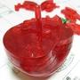 2010.09.14 44片水晶立體拼圖:紅蘋果 (12).JPG
