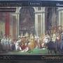 2010.06.27 1000片拿破崙的加冕儀式.JPG