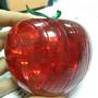 2010.09.14 44片水晶立體拼圖:紅蘋果 (34).JPG