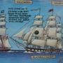 2010.06.29 1000片Sailing Ships &Seafaring (19).JPG