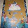 2010.09.08 300片線香花火 (3).jpg