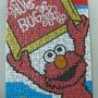 2011.02.16 150片Sesame Street:Hug Bug (3).JPG