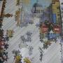 2010.07.22 500 片Ludgate Hill (5).JPG