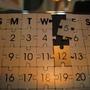 2010.05.29 磁性拼圖日曆 (11).JPG