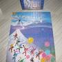 2010.08.31 300片ラベンダー畑の夢 (7).JPG