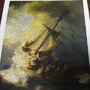 2010.12.11 The Storm on the Sea of Galilee, by Rembrandt (15).jpg