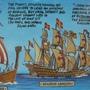 2010.06.29 1000片Sailing Ships &Seafaring (24).JPG