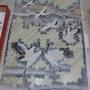 2010.06.11 1000片冬韻.JPG