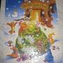 2010.09.03 300P 小熊維尼Pooh聖誕紀念版 (6).jpg