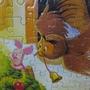 2010.09.03 300P 小熊維尼Pooh聖誕紀念版 (14).jpg