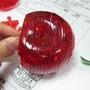 2010.09.14 44片水晶立體拼圖:紅蘋果 (17).JPG