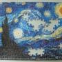2010.07.13 Pintoo XS 150片星夜, 1889 (13).JPG