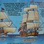 2010.06.29 1000片Sailing Ships &Seafaring (6).JPG
