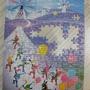 2010.08.31 300片ラベンダー畑の夢 (6).JPG