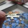 2010.06.27 1000片拿破崙的加冕儀式 (20).JPG