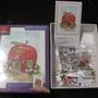 2010.10.17 40 pcs 紅蘋果 (2).jpg
