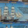 2010.06.29 1000片Sailing Ships &Seafaring (33).JPG
