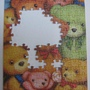 2010.12.08 150 pcs 紅貴賓與泰迪熊 (5).jpg
