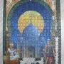 2010.08.05 500片Tah Mahal (15).JPG