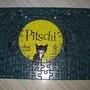 2010.07.27 108片Pitschi (16).JPG