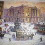 2010.07.21 500片Piccadily Circus (17).JPG