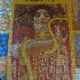 2010.08.16 1000 pcs Klimt-Ladies (19).JPG