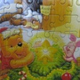 2010.09.03 300P 小熊維尼Pooh聖誕紀念版 (17).jpg