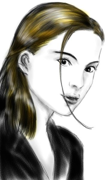 20061212娜塔莉波特曼b.JPG