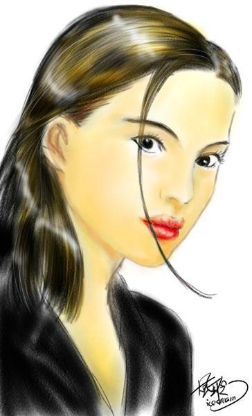 20061212娜塔莉波特曼r.JPG
