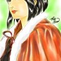 20061212郭襄_楊冪r.JPG