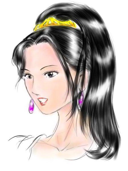 白血公主彩.jpg