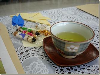 日本參訪36勝田台小學校50