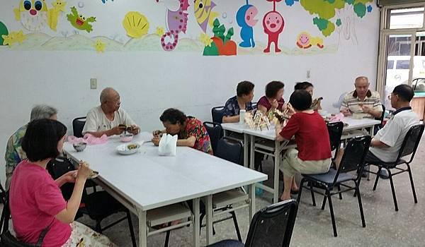 粽子加手做課6月3日_7201.jpg