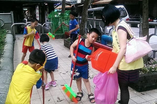 615社區公園清掃_8393.jpg