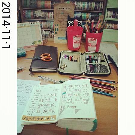 201410-00.jpg