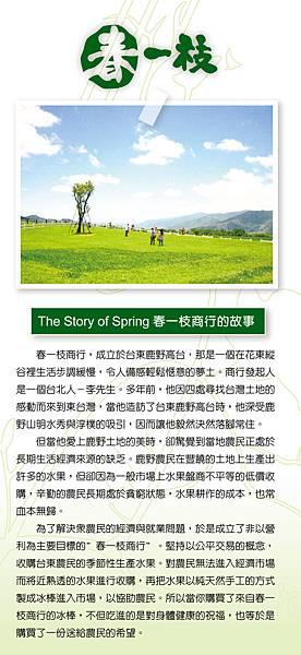 春一枝的故事.jpg