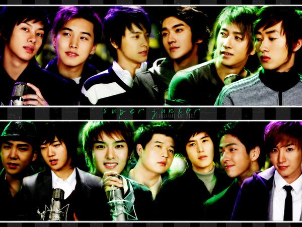 Super_Junior_Wallpaper_3_by_EUNSHIH.jpg