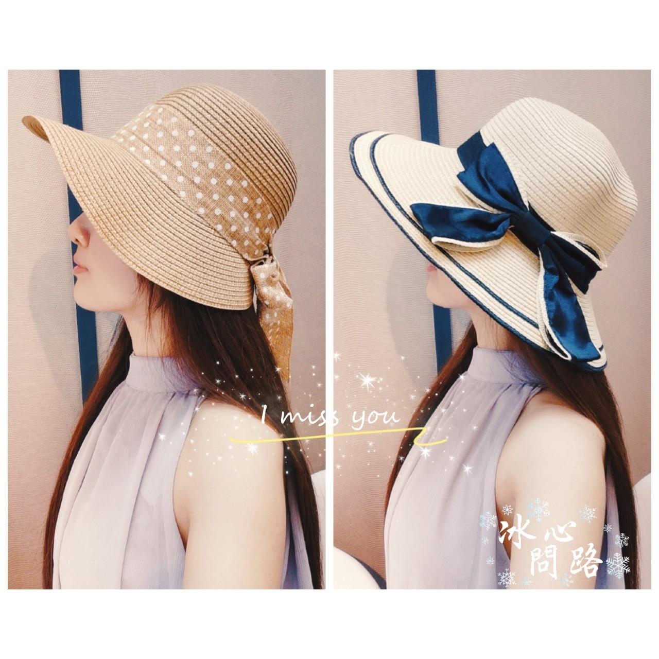 花蓮綜合市場100元的帽子_200820.jpg