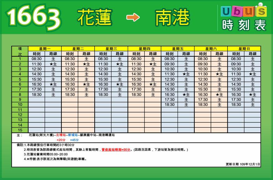 1663-花蓮→南港(1091201).jpg