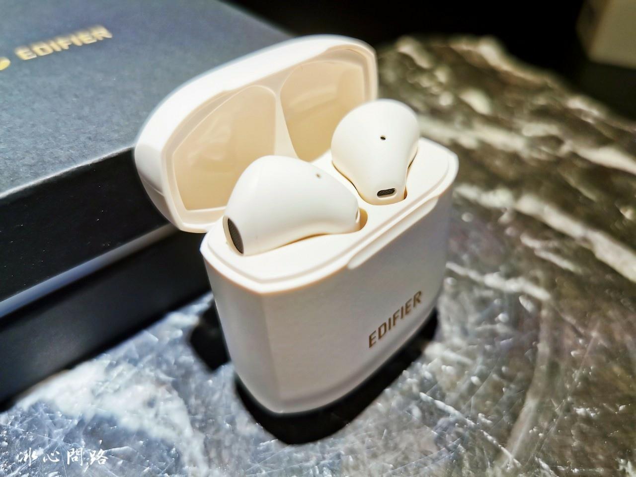 好用的藍芽耳機漫步者(EDIFIER)LolliPods Plus  冰心問路 (6).jpg