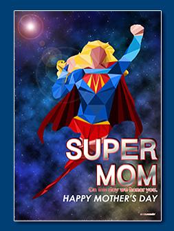 2021母親節卡片 (3).jpg