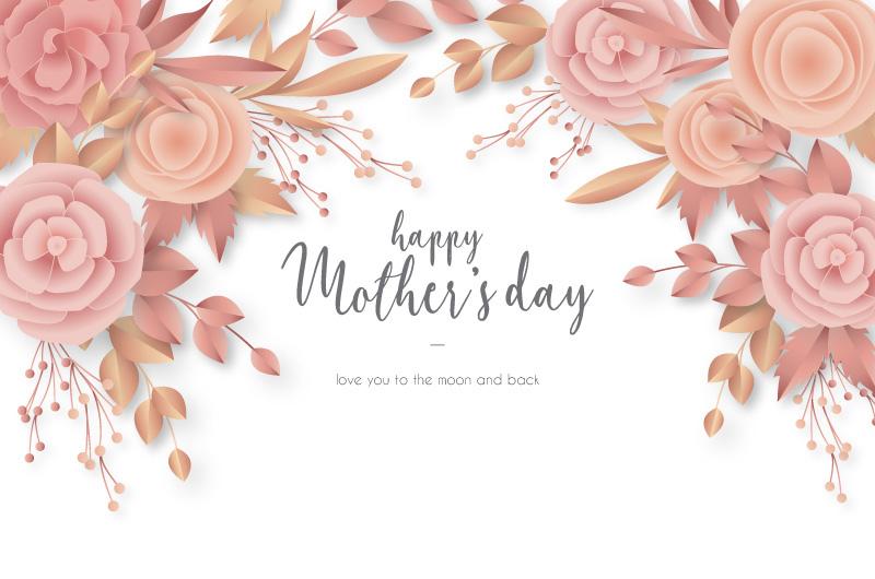2021母親節卡片 (5).jpg