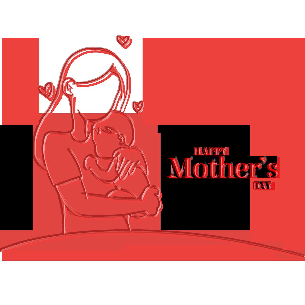 2021母親節卡片 (3).png
