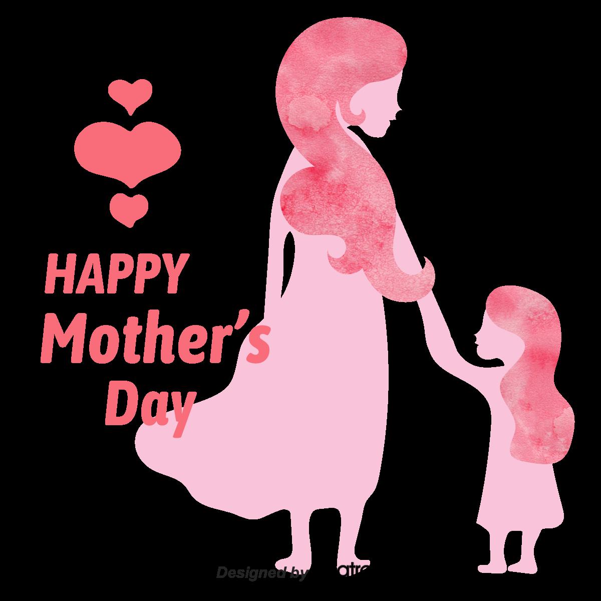 2021母親節卡片 (4).png
