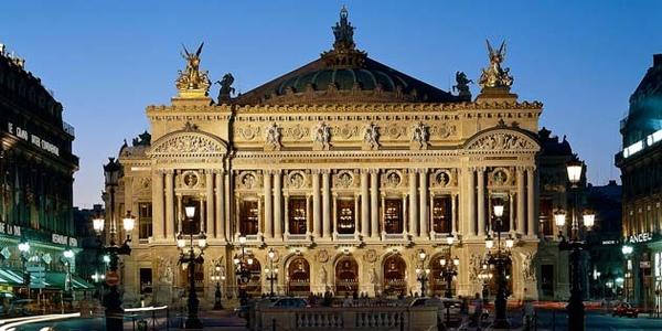 Facade_Palais_Garnier.jpg